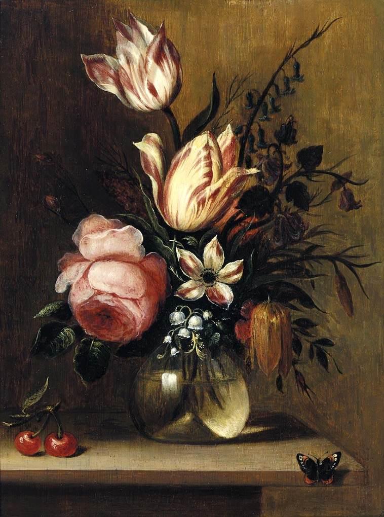 Hans_Bollongier_-_Flowers_in_a_Vase_-_WGA2375
