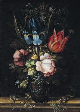 savery-flowers-glass-L663-fm