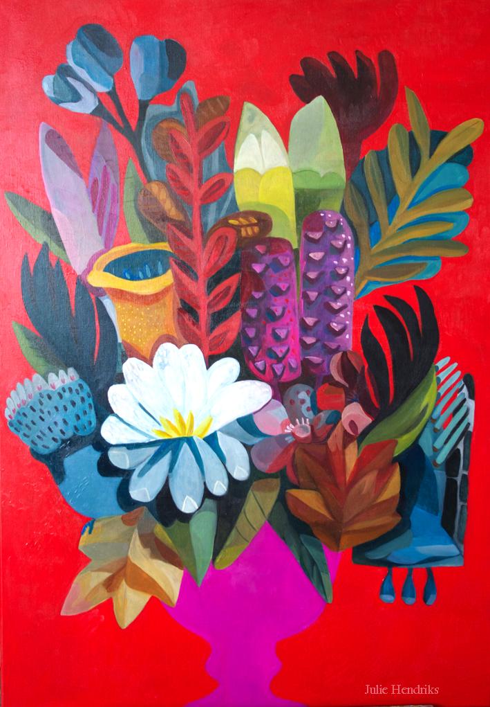 juliehendriksflowersredpink01