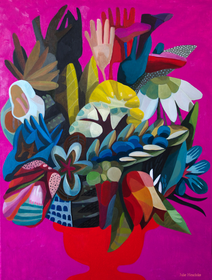 juliehendriksflowerspink01