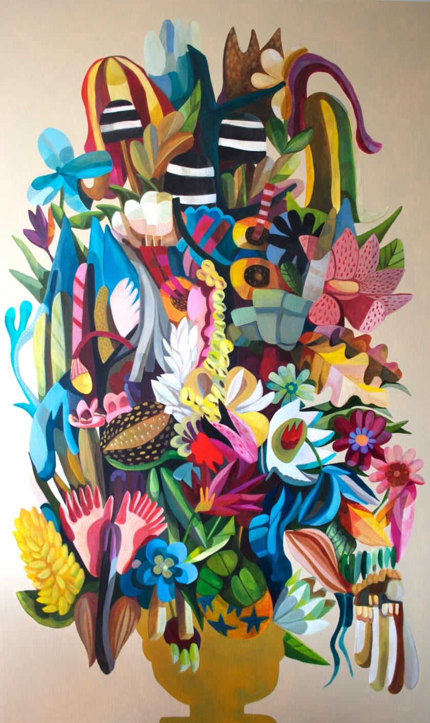 bigflowersbeige01