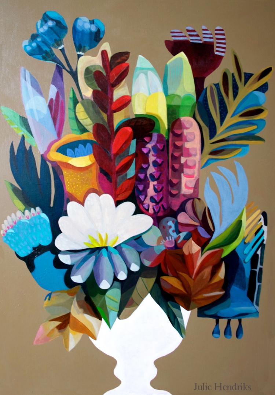 flowersbrownjuliehendriks01