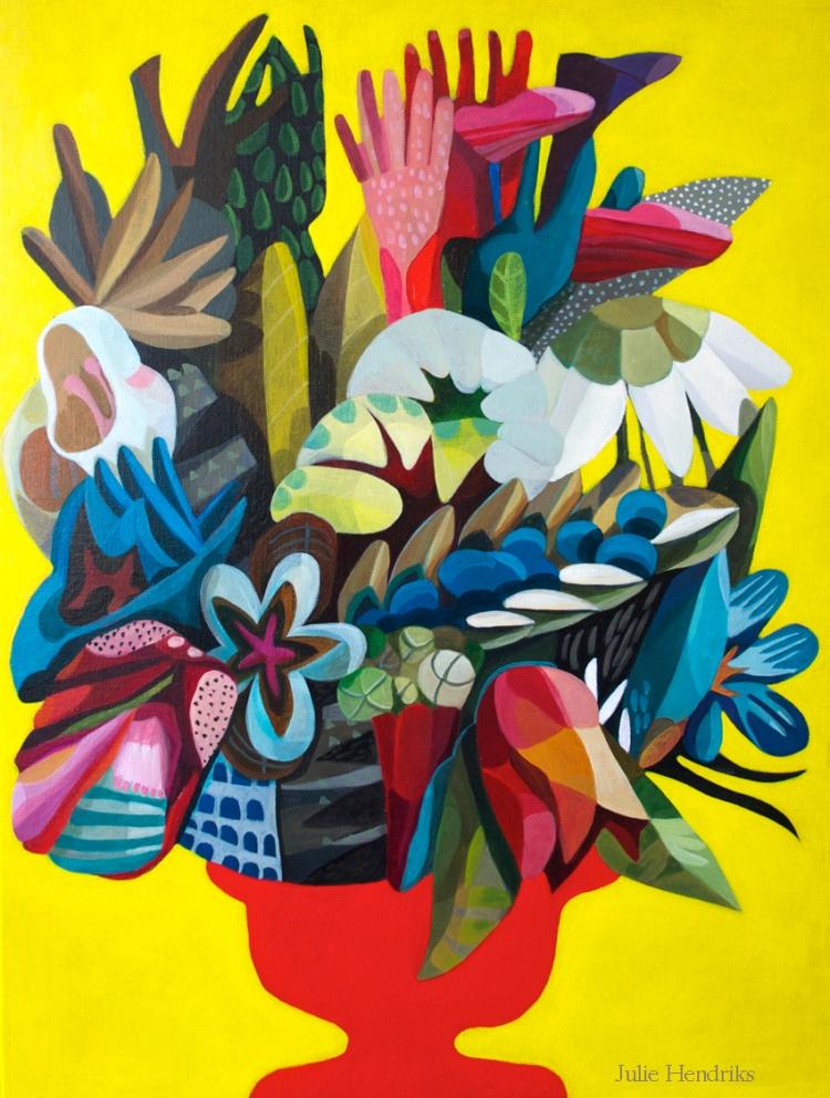 flowersyellowjuliehendriks01