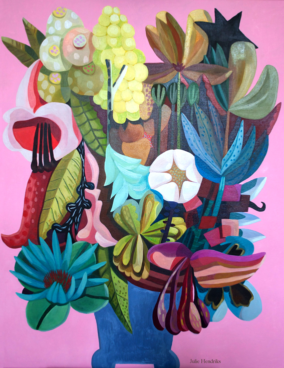 juliehendriksflowers0pink