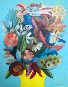 juliehendriksblueflowers02015