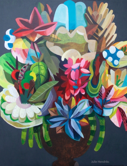juliehendriksflowersdarkgreysmall01