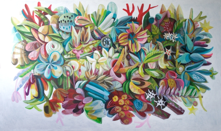 juliehendriksflowerswhite02016
