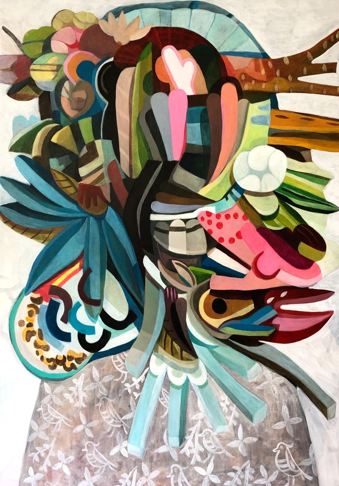 juliehendriksflowerswhite01